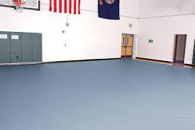 activity roll out mats g floor better technology llc