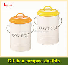 kitchen compost bin kitchen compost bin suppliers and