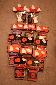 goodie bags for halloween workinscrappinmomof4 halloween goodie bags for preschoolers and