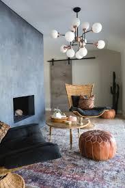 6869 best boho gypsy hippie decor images on pinterest living