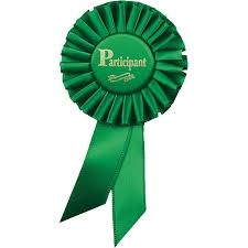 green satin ribbon satin ribbons sport awards custom ribbons dinn trophy