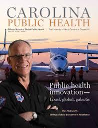 North Carolina global travel images Carolina public health magazine unc gillings school of global jpg