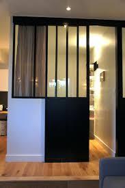 cloison separation chambre verriere cloison separation chambre enfant salon bureauhtml porte