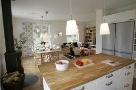 cuisine de famille ilot central home ilot central ilot et central