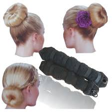 different hair buns online get cheap hair buns ribbons aliexpress alibaba