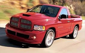 2004 dodge ram 1500 slt accessories 2004 ford lightning dodge ram comparison road test truck trend