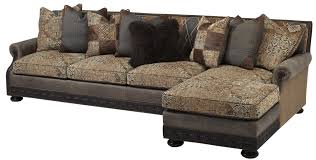 awesome cool sofa on furniture with chaise lounge high end