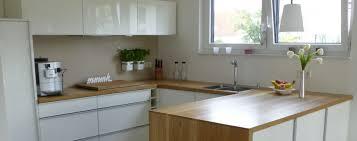 küche nach maß küchen nach maß laminat 2017