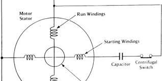 garage wiring diagram radiantmoons me