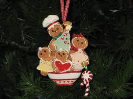 ornaments auburn marketplace in auburn california auburn ca