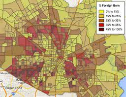 map houston harris county the future of houston is on hillcroft now swlot
