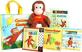 Curious George Costume Buy Baby Curious George Costume In Cheap Price On M Alibaba Com
