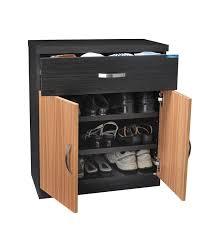 Nilkamal Kitchen Furniture Nilkamal Canton Shoe Racknilkamal Shoe Racks Furniture