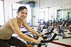 elliptical vs treadmill vs stationary bike live well jillian