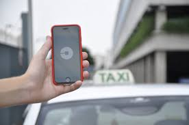 The Garden City News By Litmor Publishing Issuu Ride Hailing Law Likely To Take Effect In Nassau The Island Now