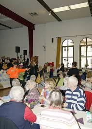 Bad Bergzabern Blütenfest In Bad Bergzabern Frühlingsauftakt Mit Der