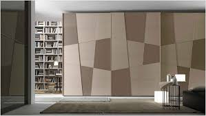 false ceiling design for master bedroom pop false ceiling designs