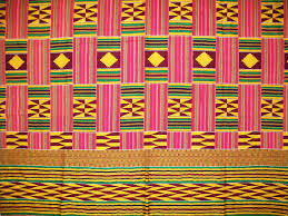 Ghana Flag Meaning African Textiles African Commemorative Textiles Research