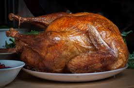 turkey shmurkey let s go out for thanksgiving where to dine on