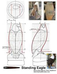 Beginner Wood Carving Patterns Free by Free Printable Wood Carving Patterns Beginner Wood Carving