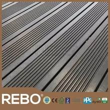 homebase bamboo flooring homebase bamboo flooring suppliers and