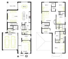 floor plans toronto toronto long island homes
