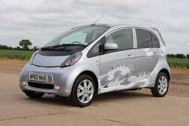 mitsubishi electric car mitsubishi i miev hatchback review 2011 2015 parkers