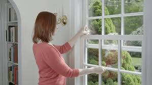 Shop Amazon Com Window Double by Windobully Adjustable Sliding Window U0026 Door Lock 2 Pack Amazon Com