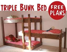 Bunk Bed For Dogs Free Diy Bunk Bed Size Puppy Kitten Cat Beds