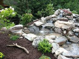 aquascapes pools aquascapes homedesignpicture win