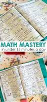 best 25 math strategies ideas on pinterest math strategies