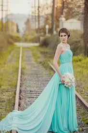 tiffany blue wedding dress naf dresses