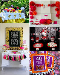 88 40th birthday party ideas for husband mens party themes 40th