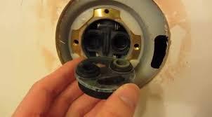 shower dramatic kohler shower faucet water pressure ravishing