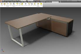 Home Design Autodesk Stunning Custom Furniture Design Software H41 In Home Design