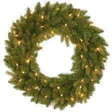 national tree co wreath fers national tree co wreath sumoglove