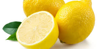 myths about lemon juice and weight loss nutrition healthy eating