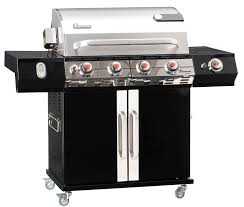 Housse Barbecue Xxl by