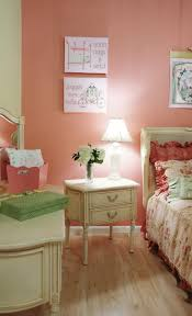 salt benjamin moore kids shabby chic style with table lamp