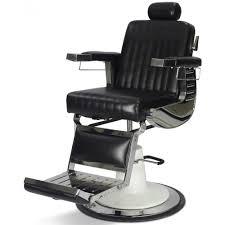 Salon Chair Parts Salon Equipment Beauty Salon Furniture Barber Equipment Salon