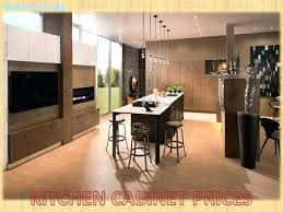lowes kitchen cabinets prices denver cabinets lowes full size of kitchen cabinet prices where to