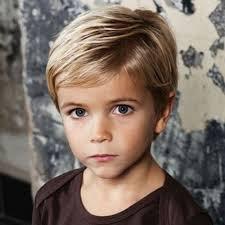 boy haircuts for 7 year olds the 25 best boys haircuts medium ideas on pinterest boy hair