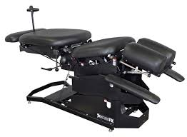 chiropractic roller table for sale ergostyle fx es5820 flexion table phs chiropractic