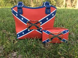 redneck home decor 100 rebel flag home decor online buy wholesale gadsden flag