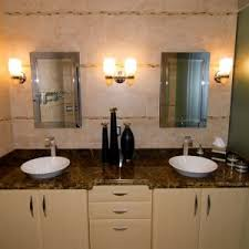 Bathroom Beautiful Bathroom With Lowes Bathroom Lighting Plus - Bathroom lighting and mirrors