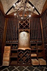 stunning ideas of wine room decorations decorating razode home
