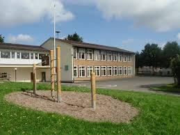 Bad Driburg Klinik Schulen In Bad Driburg Bad Driburg
