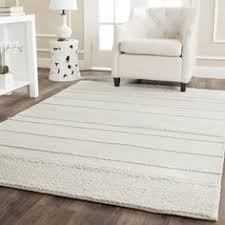 Home Decor Outlet Richmond Va Homespunmoroccan Trellis Rug Rugs Usa Carpet Design And Decor