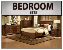 rent to own bedroom furniture furniture nations rent to own