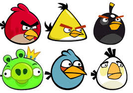 angry birds online learning code for kids